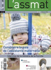 L'ASSMAT n° 125 février 2014