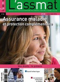 L'ASSMAT n° 130 juillet/août 2014