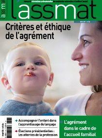 L'ASSMAT n° 156 mars 2017